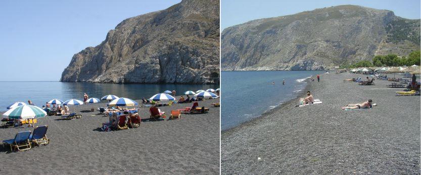 kamari-beach-top-10-black-beaches-from-around-the-world-2017-2018