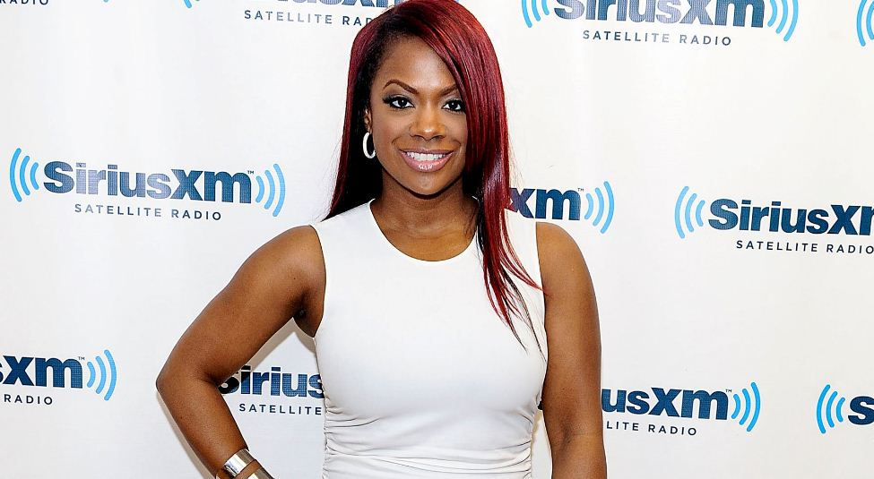 kandi-burruss-top-10-richest-real-housewives-in-the-world