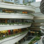 Top 10 Best Shopping Centers in Istanbul