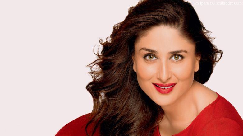 kareena-kapoor-top-10-sexiest-bollywood-actresses