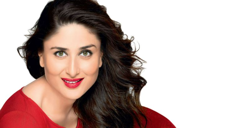 kareena-kapoor-top-most-famous-hated-bollywood-actresses-ever-2018