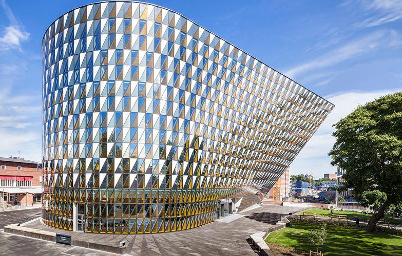 karolinska-institute-sweden-top-best-universities-in-europe