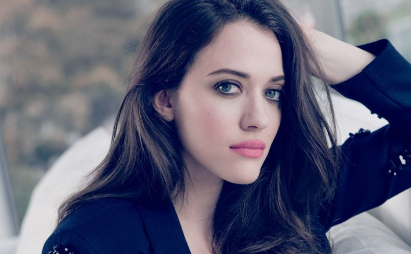 Kat Dennings Top 10 Most Popular Sexiest Actresses In The World