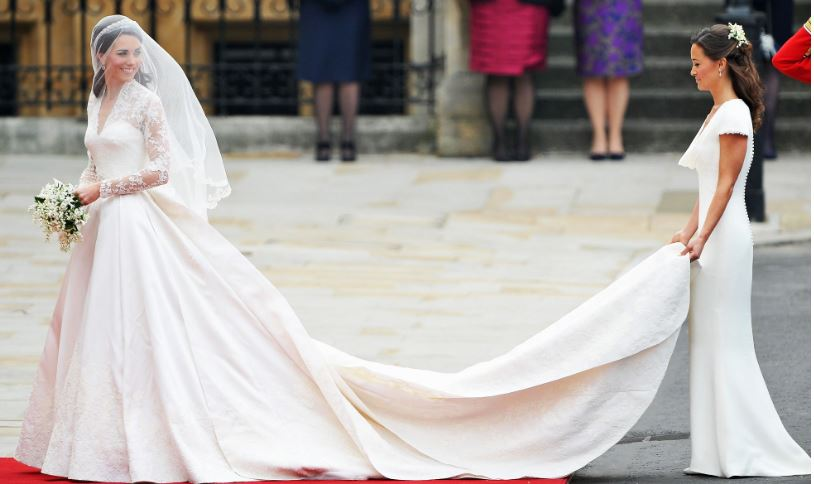 kate-middleton-top-10-most-beautiful-brides-of-all-time