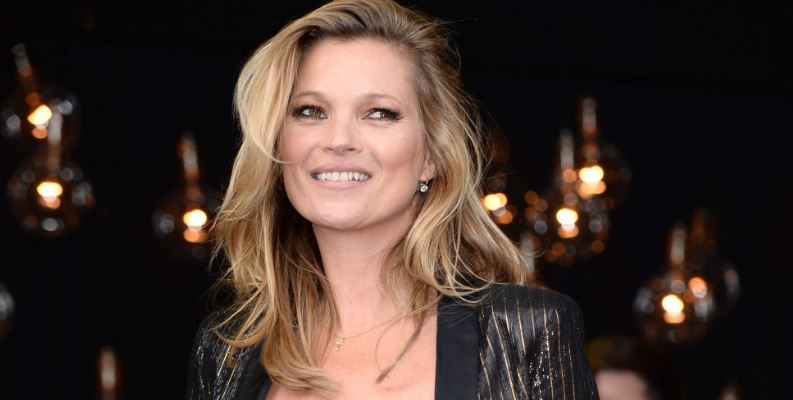 kate-moss-top-10-richest-models