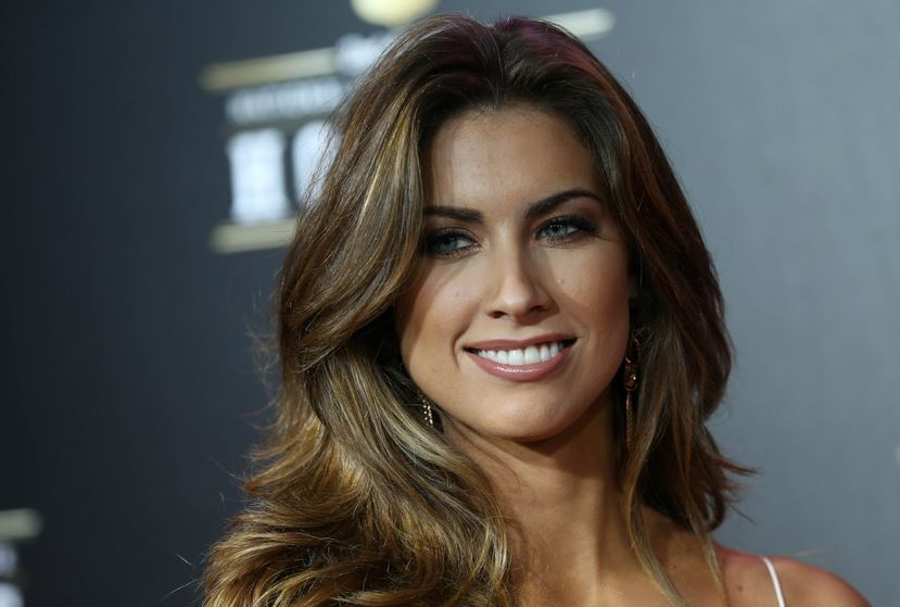 katherine-webb-top-hottest-women-sports-reporters-ever