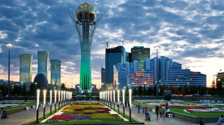 kazakhstan-top-most-popular-cheapest-places-to-live-in-the-world-2018