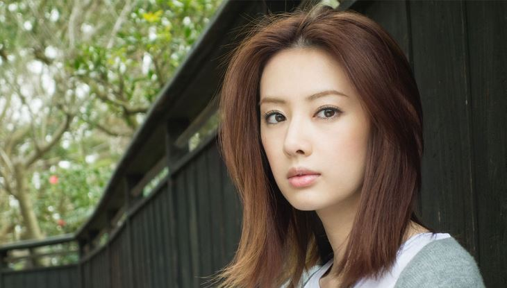 keiko-kitagawa-top-10-most-beautiful-japanese-model-2017