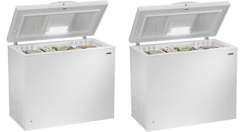 kenmore-freezer-top-most-popular-selling-air-freezers-2018
