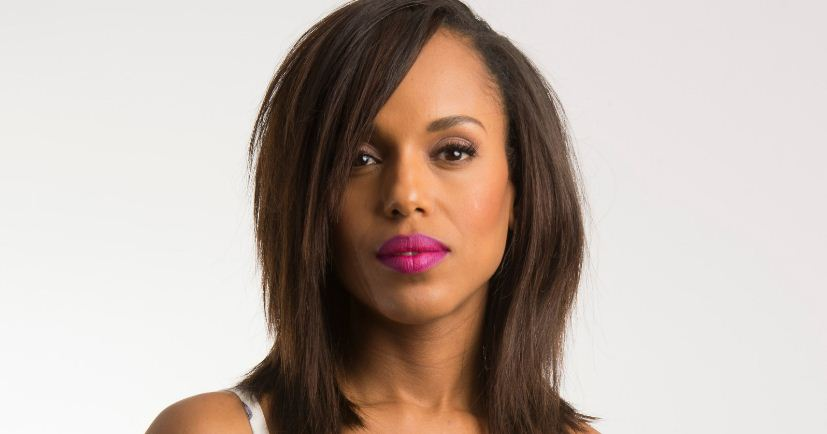 kerry-washington-most-famous-highest-paid-american-tv-actresses-2019