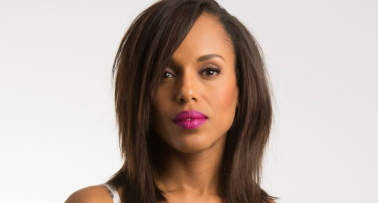 kerry-washington-top-most-famous-voice-actresses-in-world-2018