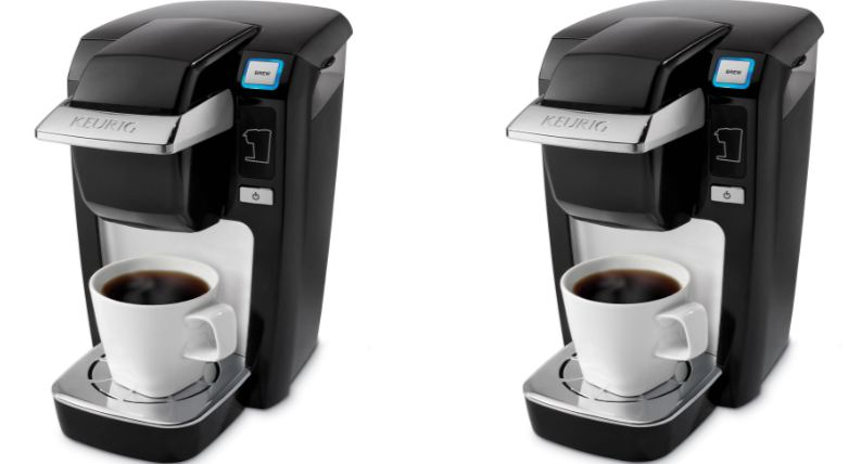 keurig-coffee-maker-top-popular-instant-coffee-makers-2018