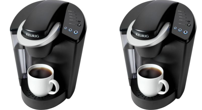 keurig-k45-elite-brewing-system-top-most-popular-instant-coffee-makers-2018