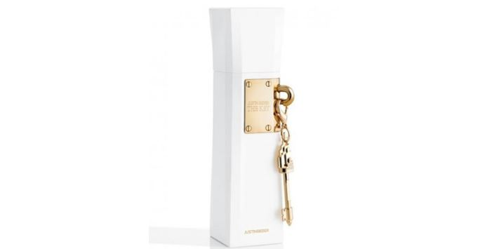 key-perfume-by-justin-bieber-top-ten-famous-celebrity-perfumes-2018