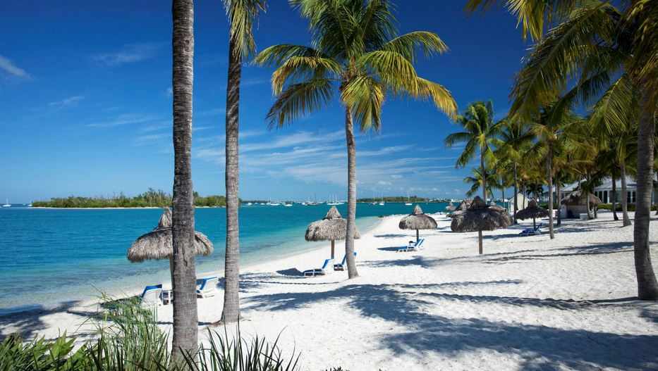 key-west-top-stunning-summer-destinations-in-the-world
