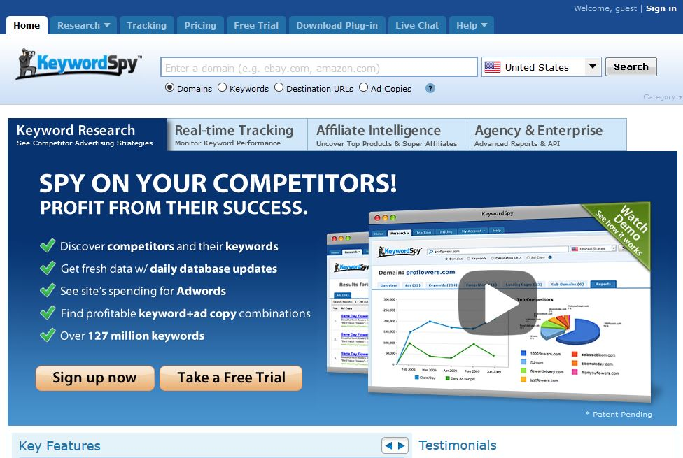 keyword-spy-top-best-keyword-research-tools-in