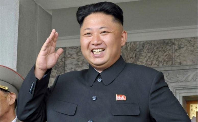 kim-jong-un-top-10-famous-people-who-should-never-visit-a-school