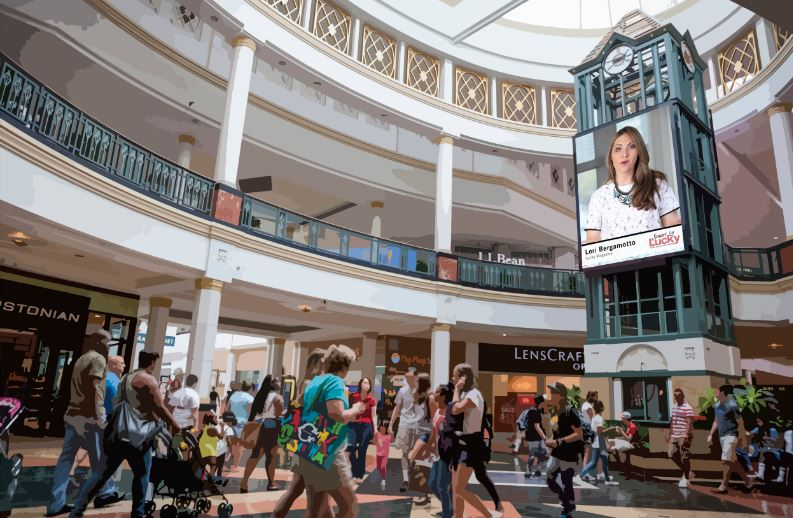 king-of-prussia-mall-top-most-biggest-largest-malls-in-america-2017