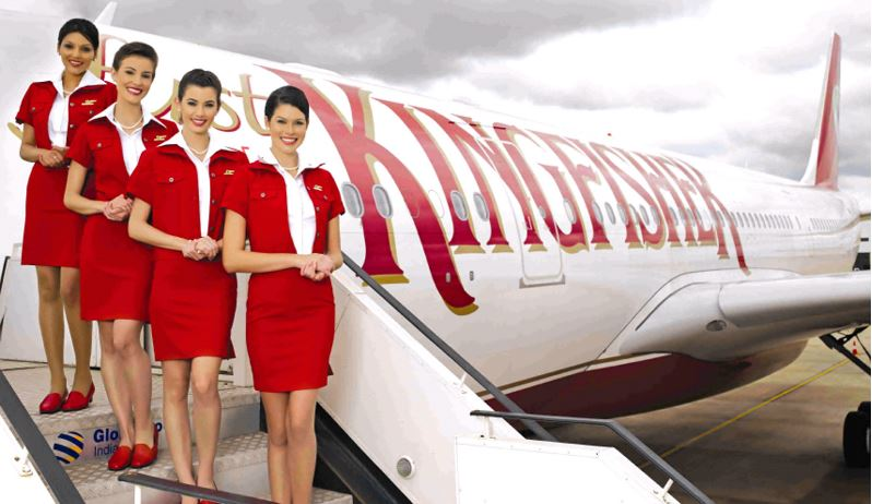 kingfisher-carriers-airlines-with-popular-beautiful-and-attractive-air-hostesses-in-the-world-2018