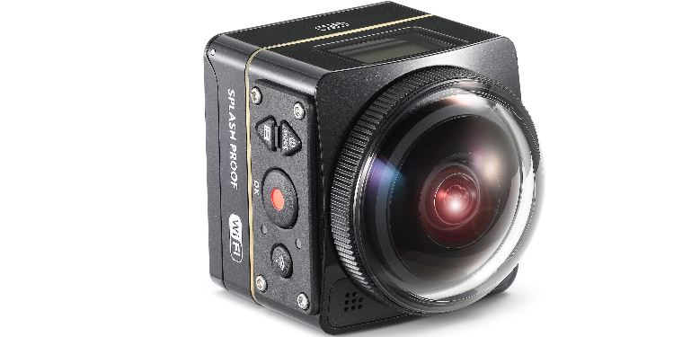 kodak-pixpro-sp360-4k-premier-pack-vr-camera-top-famous-selling-360-cameras-in-the-world-2018