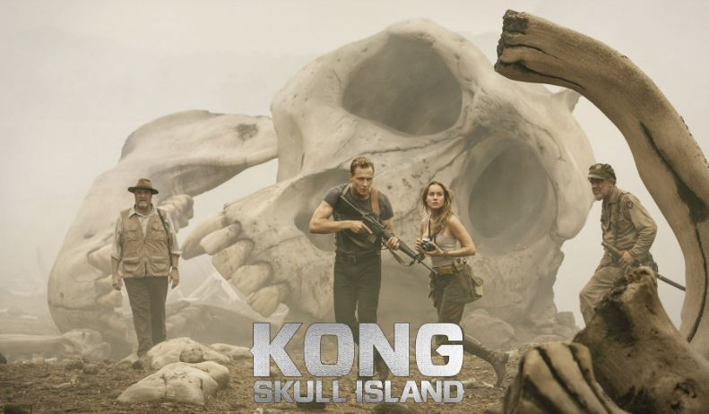 kong-skull-island-top-10-most-anticipated-movies