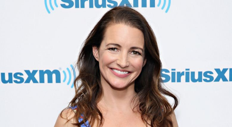 kristin davis, Top 10 Most Beautiful Hottest Lips in Hollywood 2018