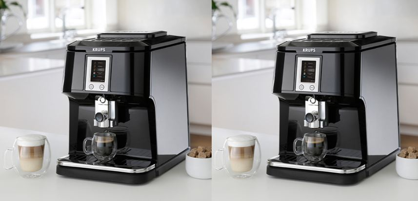 krups-ea850b-top-most-popular-selling-coffee-makers-machine-2018