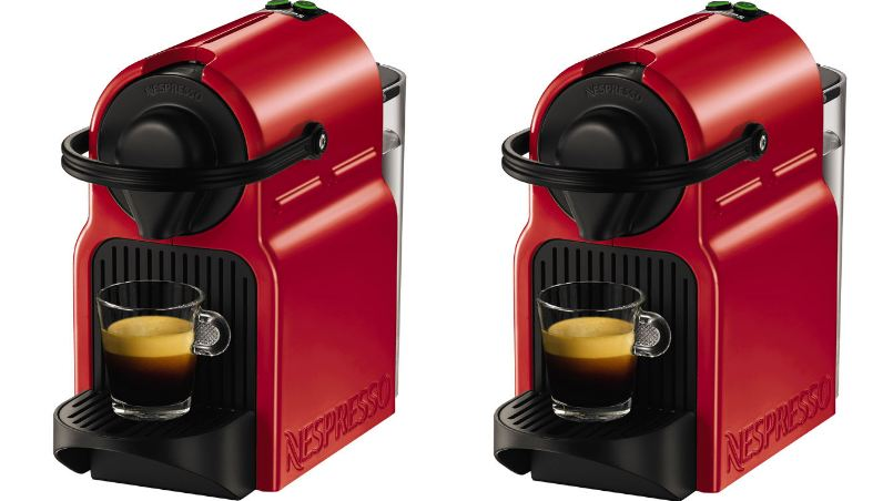 krups-inissia-top-famous-selling-coffee-makers-machine-2019
