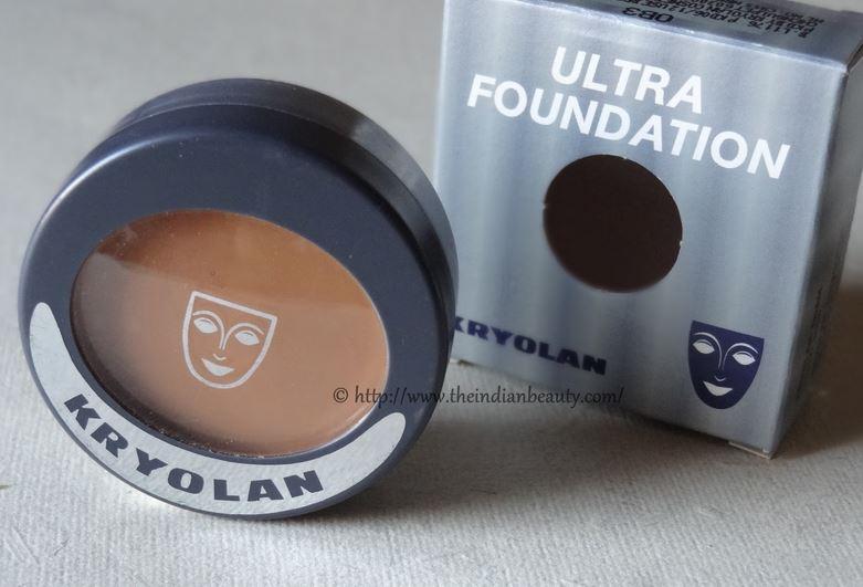 kryolan-ultra-foundation