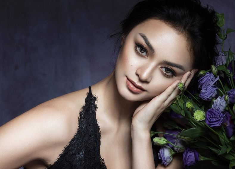 Kylie Verzosa Miss International Philippines Top 10 Miss International Winners Of All Time 2017