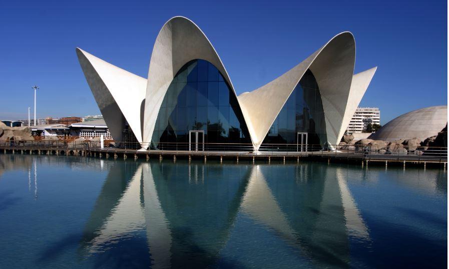 loceanografic-valencia-top-most-popular-amazing-aquariums-in-the-world-2018