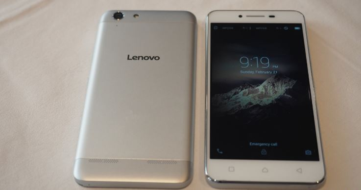 lenovo-vibe-k5-top-most-popular-selling-dual-sim-smart-phone-2018