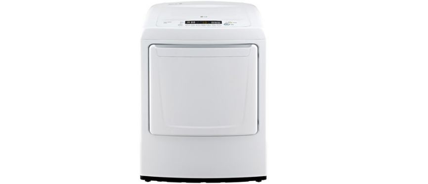 lg-dle1001w-top-10-popular-clothing-dryers-2017-2018