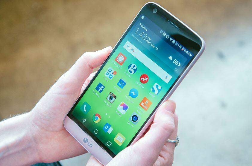 lg-g5-top-famous-selling-dual-sim-smart-phone-2019