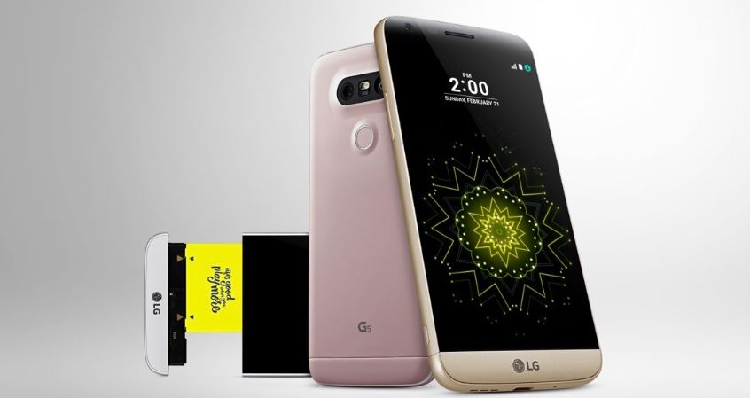lg-g5-top-most-popular-selling-android-smartphones-brands-to-have-2018