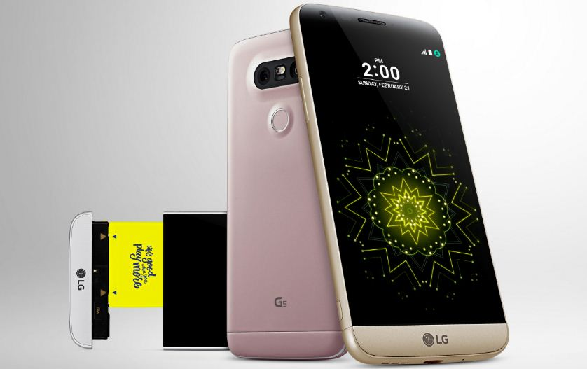 lg-g5-top-most-popular-selling-smartphones-in-the-world-2018