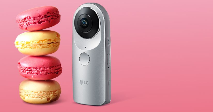lg-lgr105accats-360-cam-compact-spherical-camera-top-most-famous-selling-360-cameras-in-the-world-2019