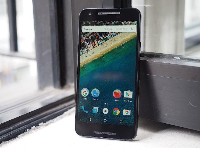 lg-nexus-5x-top-most-smartphones-2018