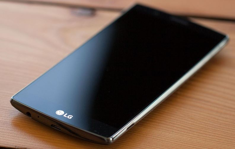 lg-top-most-popular-electronics-brands-in-the-world-2019