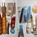 Top 10 Best Selling Cosmetic Brands in The World