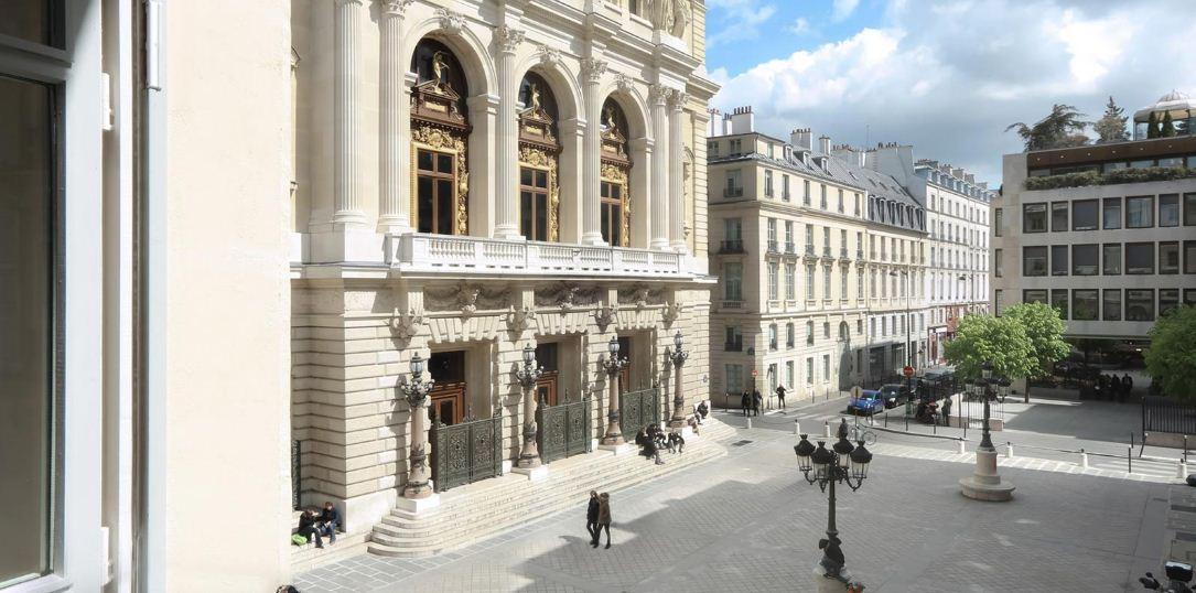la-maison-favart-the-most-expensive-hotels-in-paris
