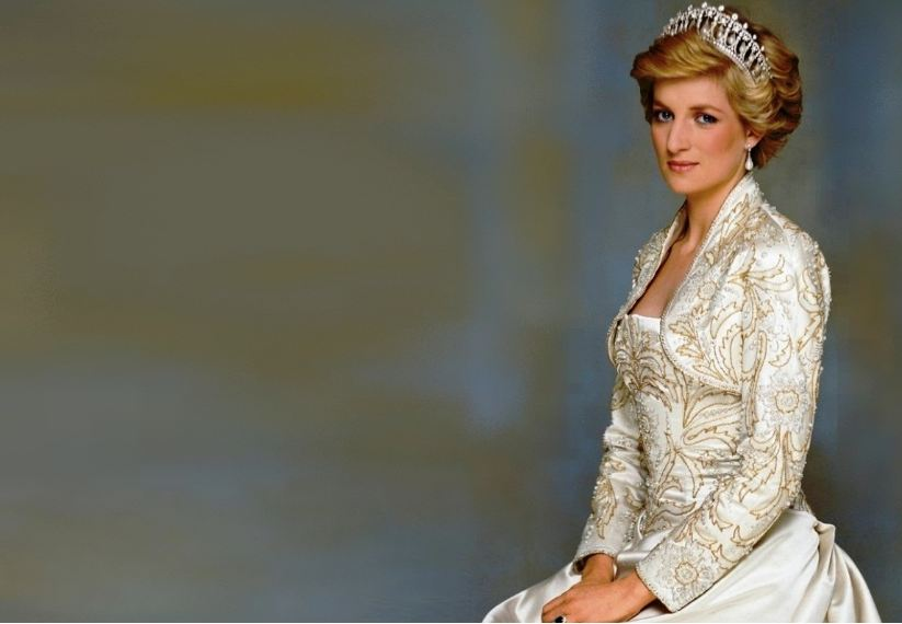 Lady Diana Spencer, Top 10 Famous Persons Who died in Road Accident until 2017