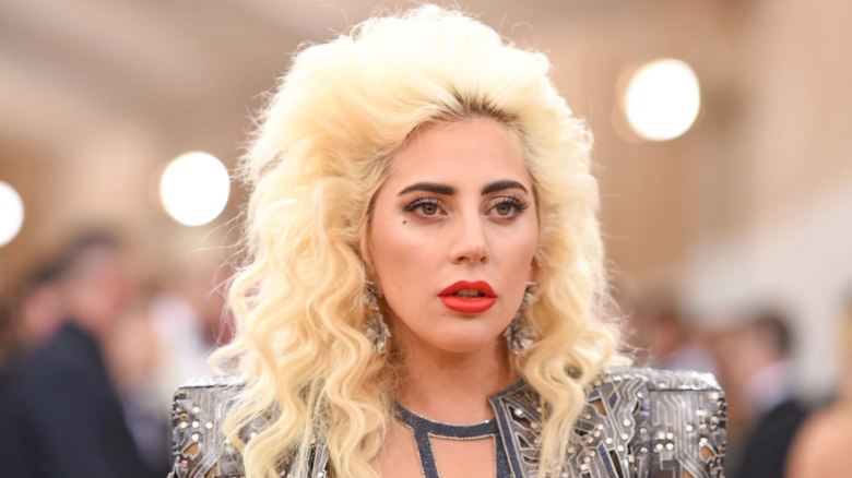 lady gaga, Top 10 Highest Paid Female Musicians in The World 2017