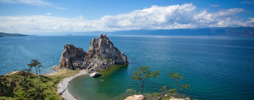 lake-baikal-top-most-popular-largest-lakes-in-the-world-2018