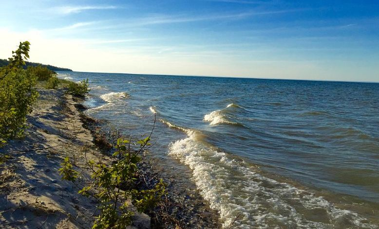 lake-huron-top-famous-largest-lakes-in-the-world-2019