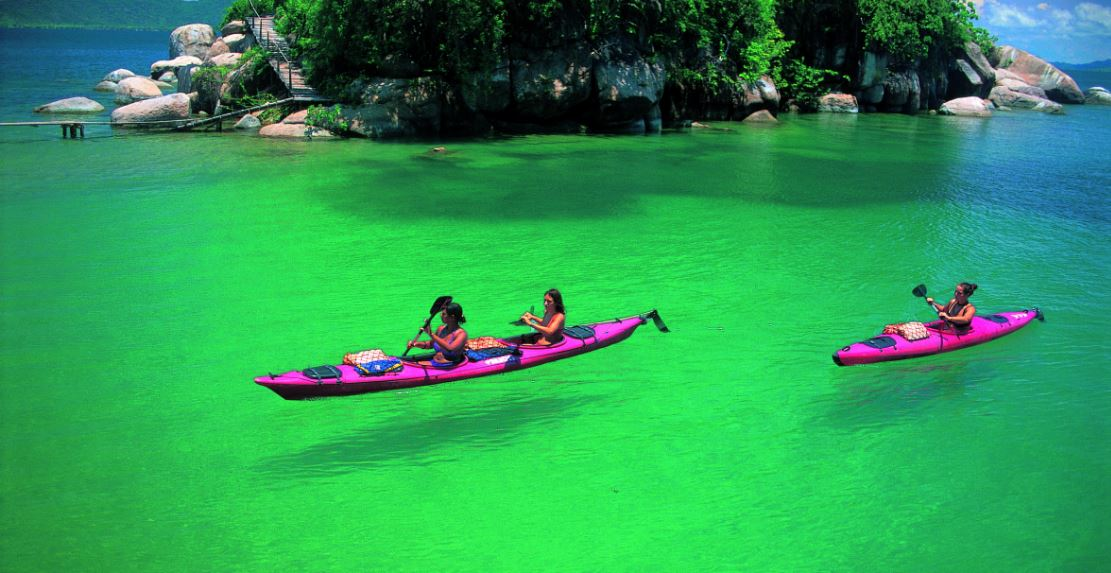 lake-malawi-top-10-man-made-lakes-in-the-world