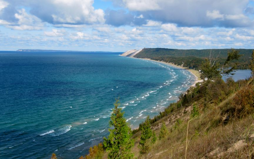 lake-michigan-top-10-biggest-largest-freshwater-lakes-in-the-world