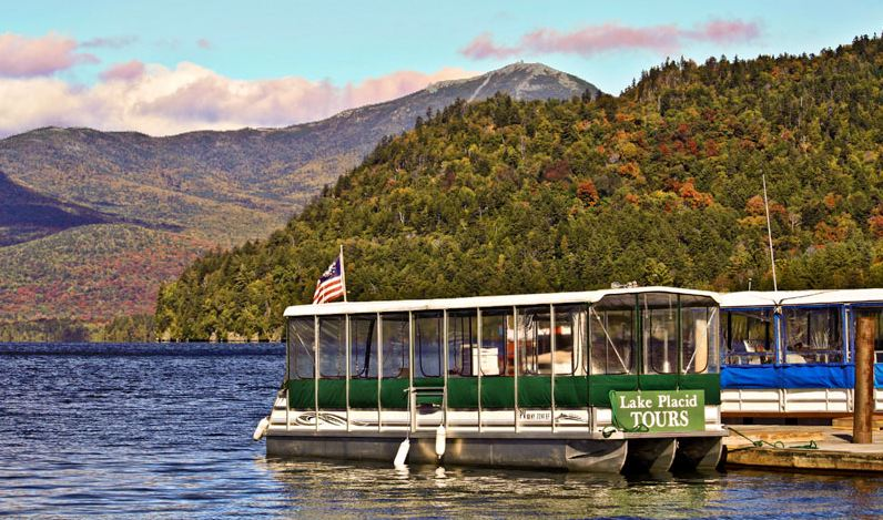 lake-placid-top-10-most-amazing-lakes-in-usa