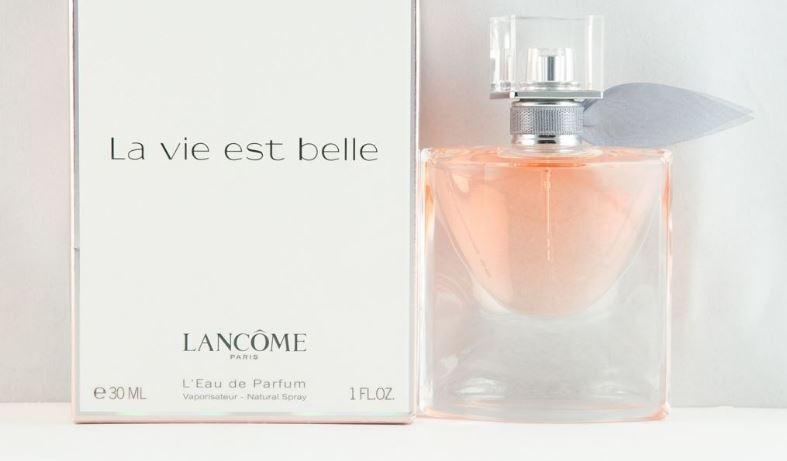 lancomes-la-vie-est-belle