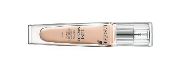 lancome-teint-miracle-foundation-top-most-popular-selling-skin-whitening-foundations-2018
